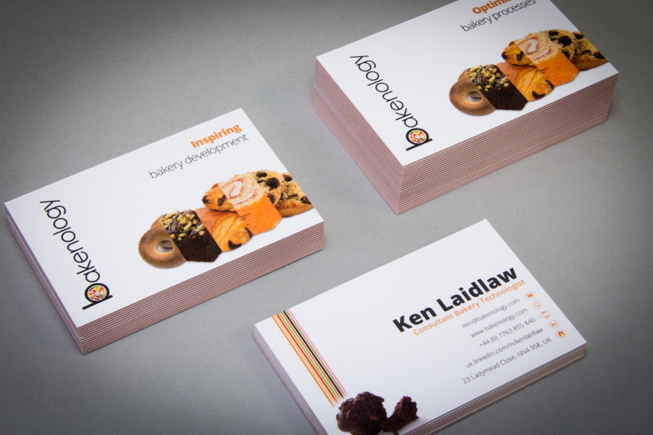 Bakenology Business Cards 01