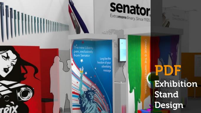 Exhibition Stand Design Pdf : Pdf exhibition stand design booklet pinnacle creative