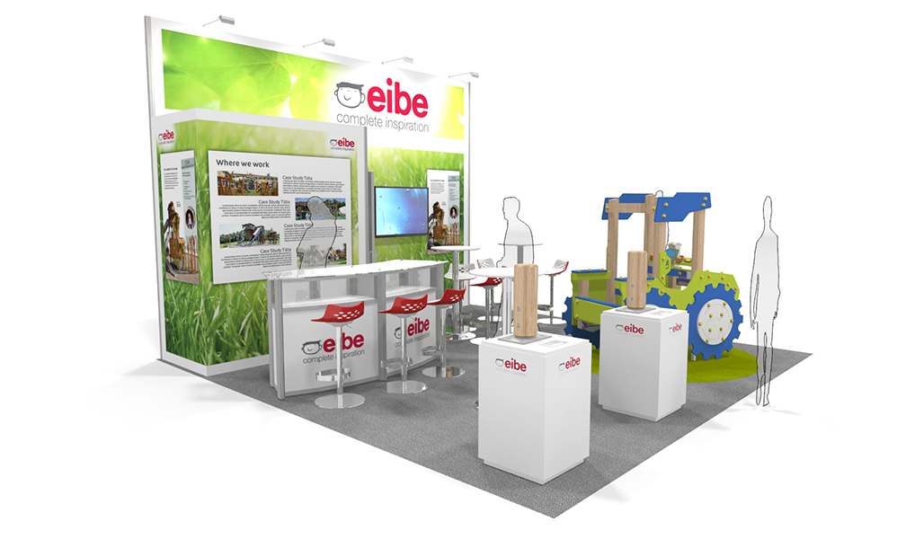 Exhibition Stand Meaning : Tension fabric exhibition stands pinnacle creative